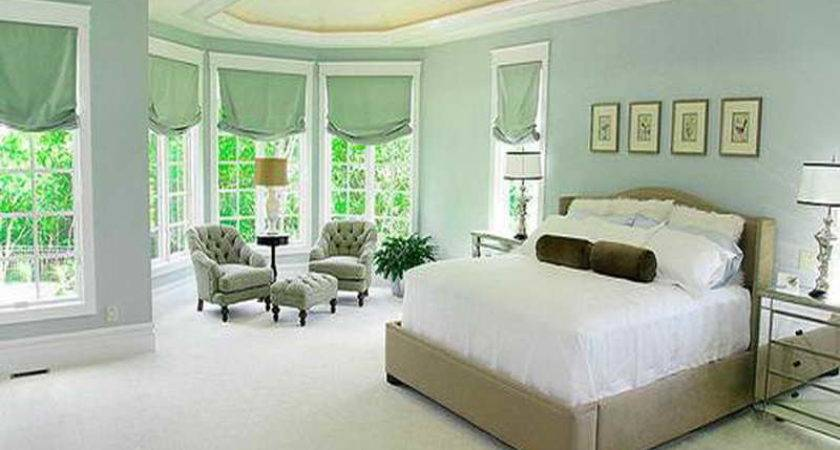 Miscellaneous Relaxing Room Colors Ideas Atmospheres