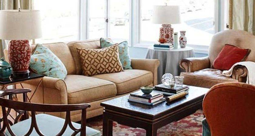 Mix Match Sofas Chairs Oak Furniture Land Blog