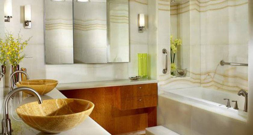 Modern Bathroom Designs Interior Design Center