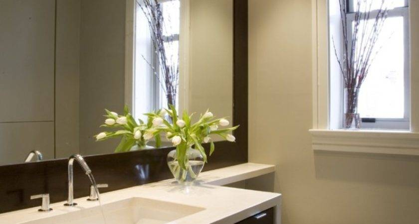 Modern Bathroom Ideas Decosee