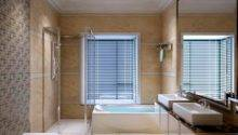 Modern Bathrooms Best Designs Ideas New Home