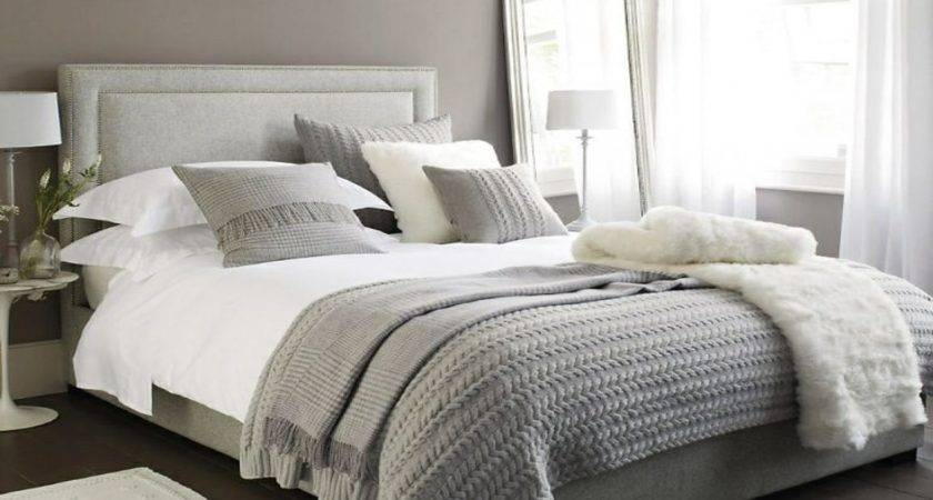 Modern Bed Sheets Neutral Bedroom Ideas