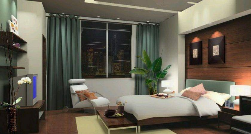 Modern Bedroom Design Love Wellbx