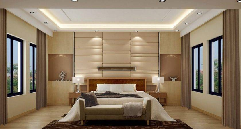 Modern Bedroom Ideas Definitely Love