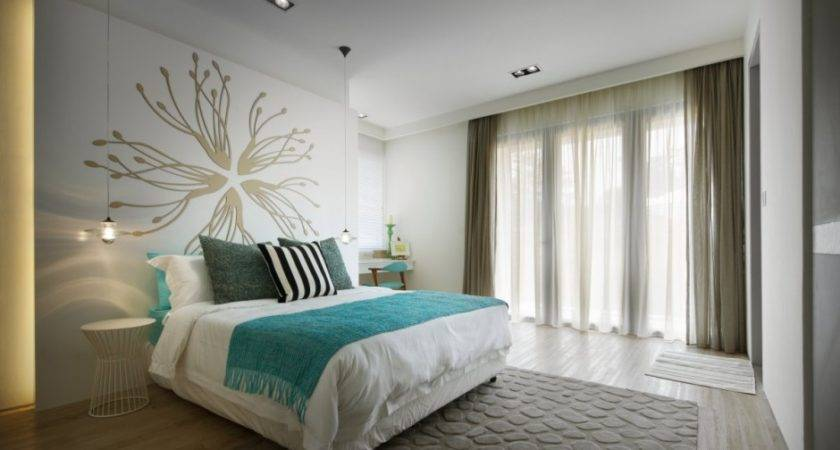 Modern Bedroom Ideas Young Adults Home Furniture