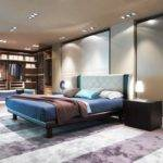 Modern Bedroom Ideas Your Perfect Sleep