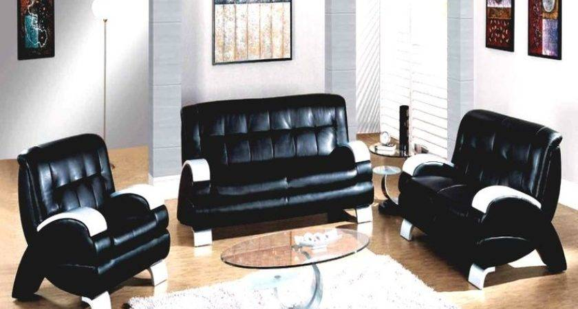 Modern Black Red Luxury Furniture Royal Throne Chairs