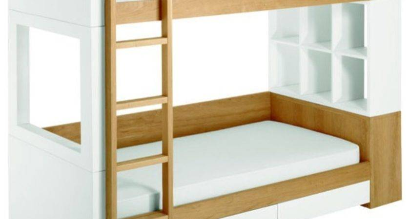 Modern Bunk Beds Kids All Products Baby