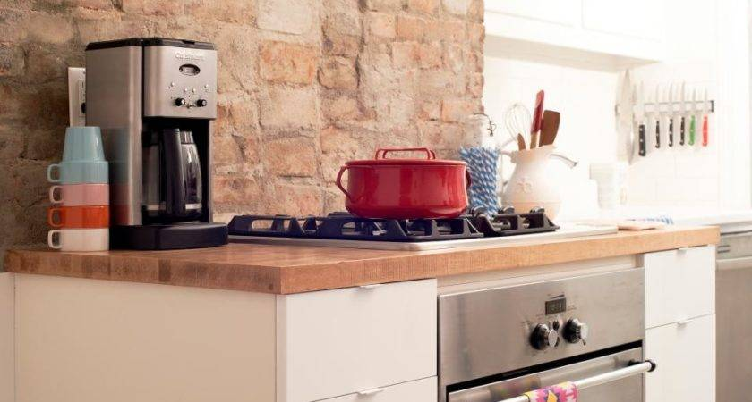 Modern Cottage Kitchen Remodel Hgtv