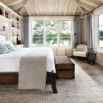 Modern Country Bedroom Decorating Ideas Fresh Bedrooms