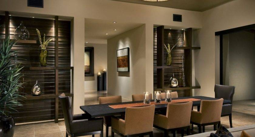 Modern Dining Room Set Fabulous Grey Wall Color Paint