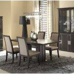 Modern Dining Room Sets Beautiful
