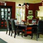 Modern Formal Dining Room Sets Marceladick