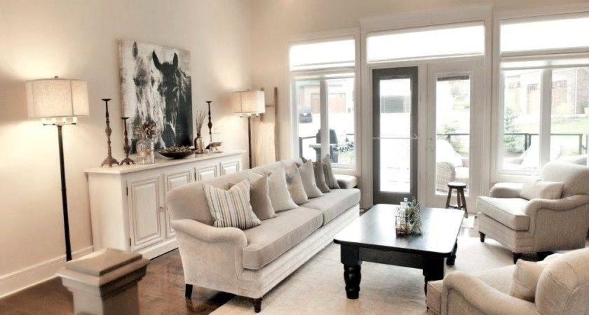 Modern French Country Living Room Ideas Taraba Home Review