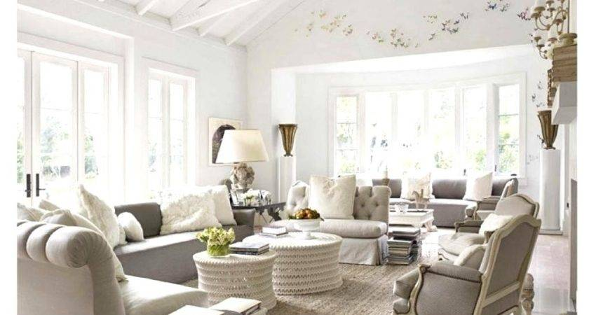 Modern French Style Living Rooms Best Wiring Harness