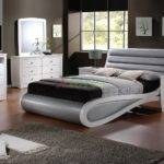 Modern Furniture Bedroom Sets Best Set Canada