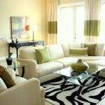 Modern Furniture Comfort Living Room
