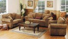 Modern Furniture Living Room Fabric Sofa Sets Designs