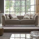 Modern Furniture Living Room Sofas