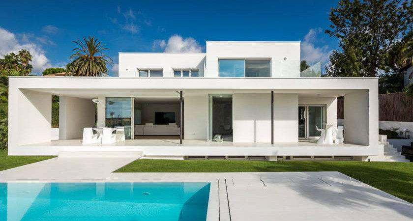 Modern Home Archives Freshome