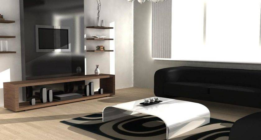 Modern House Ideas Interior Decobizz