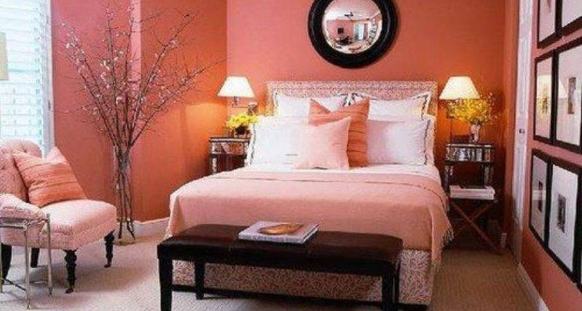 Modern Interior Design Bedrooms Luxurious