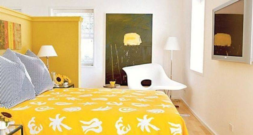 Modern Interior Paint Home Decor Color Matching Tips