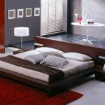 Modern Italian Bedroom Furniture Ideas