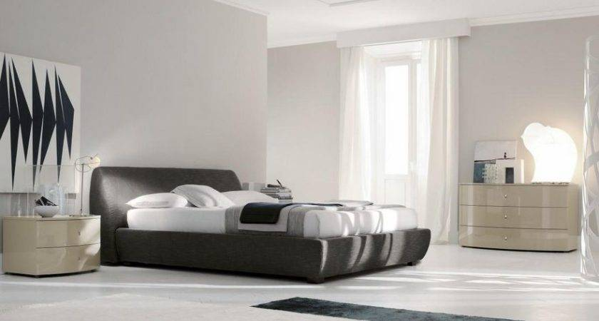 Modern Italian Bedroom Furniture Marceladick