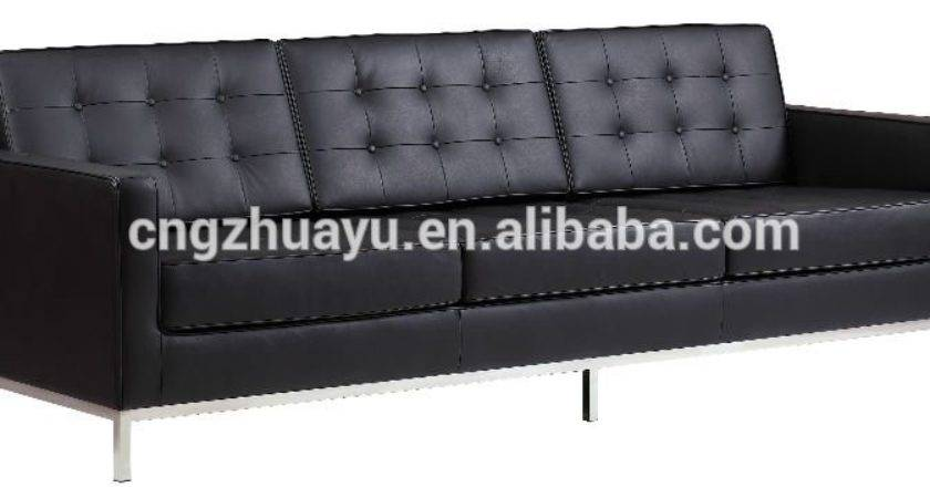 Modern Leather Lounge Suites Buy