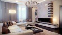 Modern Living Room Design Ideas Home Decorate