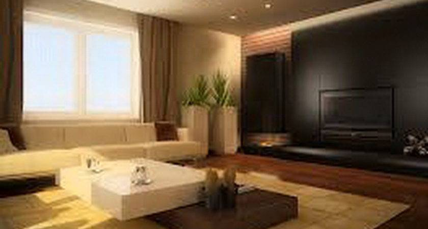 Modern Living Room Paint Ideas Home Interior Design
