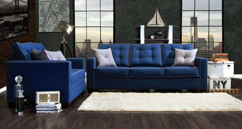 Modern Living Room Sofa Designs May Find