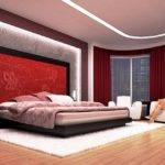 Modern Master Bedroom Designs Dands