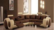 Modern Paint Colors Living Room Interior Design Ideas