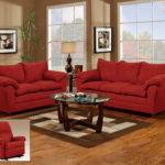 Modern Red Sofa Ideas Amazing Deluxe Home Design