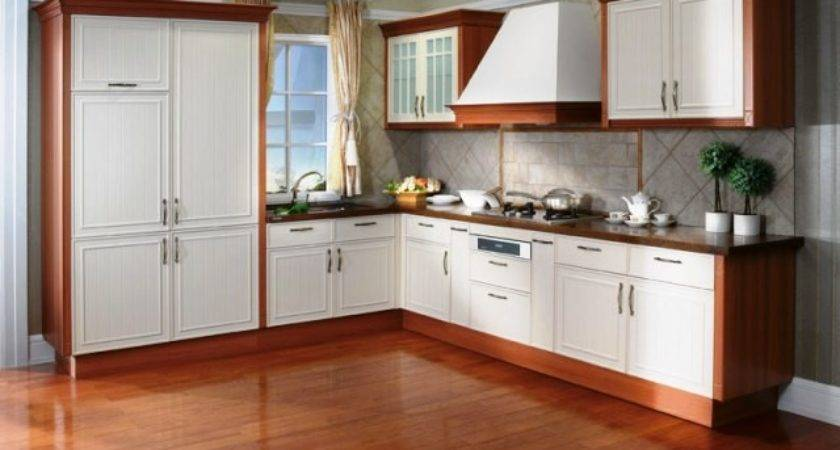 Modern Simple Kitchen Design Ideas