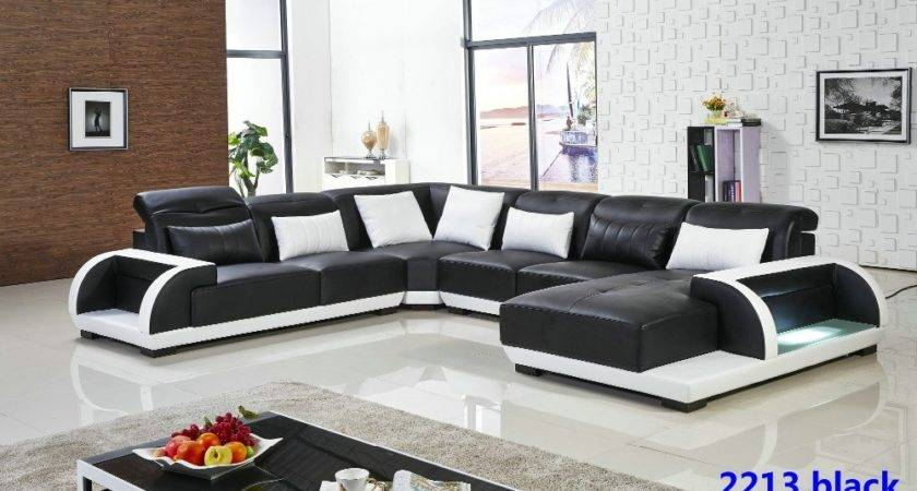 Modern Sofa Set Designs Prices Living Room