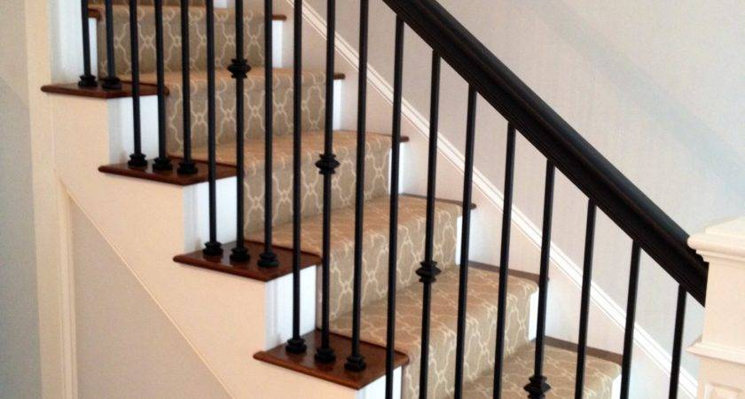 Modern Spectacular Hand Railing Stairs Founder Stair
