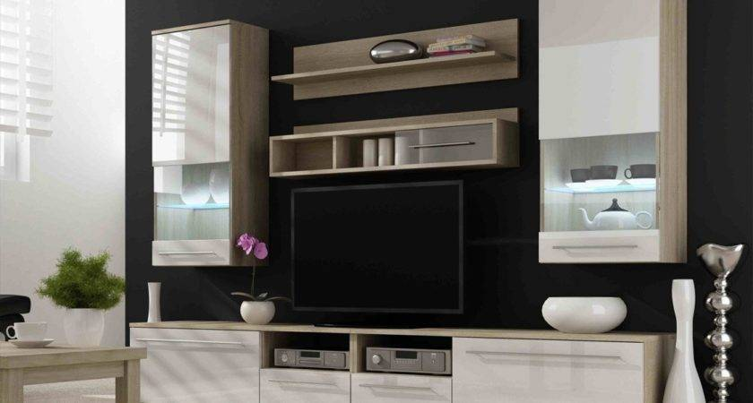 Modern Unit Design Ideas Bedroom Living Room