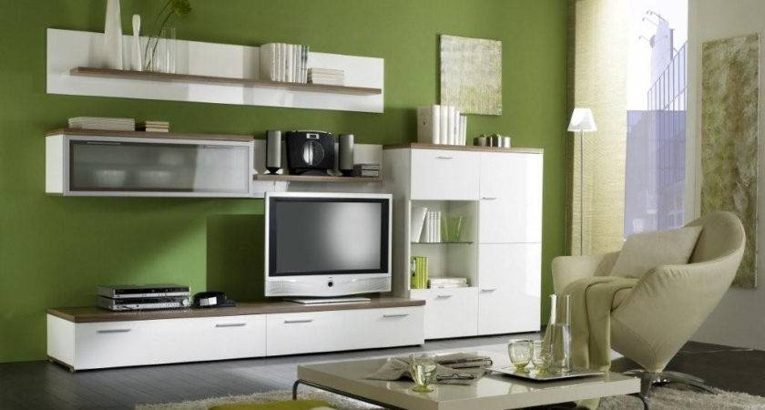 interior design for living room wall unit
