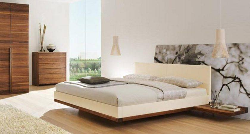 Simple Modern Furniture Bedroom Design Ideas Placement Homes Decor