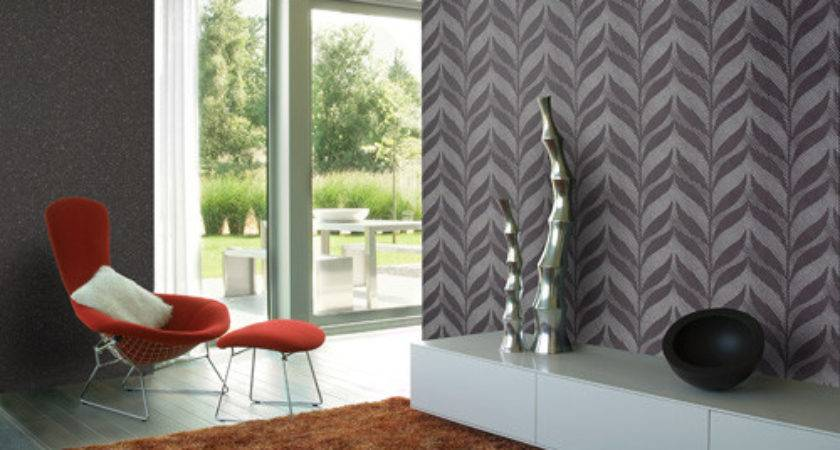 Modern Your Room Walls