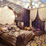 Moroccan Bedroom Decoration Ideas Mecraftsman