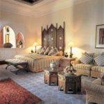 Moroccan Bedroom Furniture Home Design