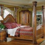 Moroccan Bedroom Furniture Photos Video