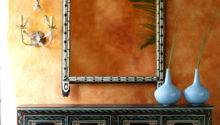 Moroccan Furniture Interior Design