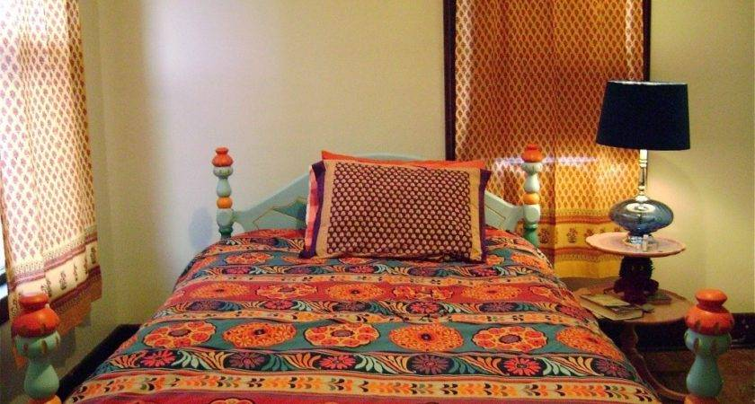 Moroccan Style Bed Frame Frames Ideas