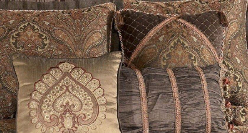 Moroccan Style Comforter Set Insulated Dog Kennel Cover