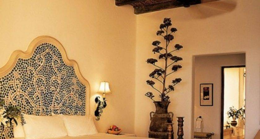 Moroccan Themed Bedroom Decorating Ideas Decoholic